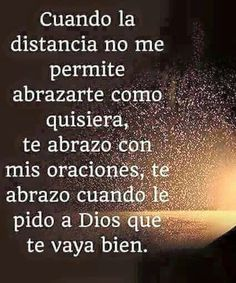 Beautiful Spanish Love Quotes For You Things To Wear Pinterest Love Quotes Quotes And Love