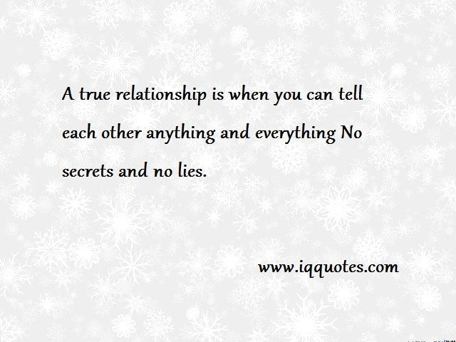 Cute Love Quotes For Your Boyfriend Cute Love Quotations Quotes
