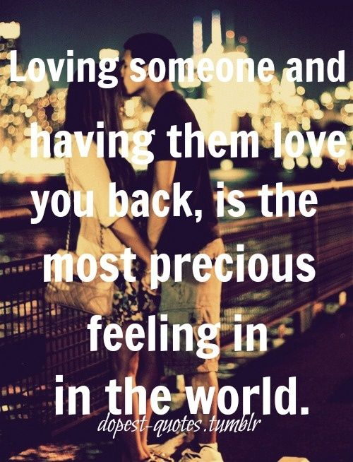 Explore Couple Quotes Quotes Pics And More