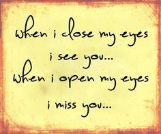 I Miss You Quotes For Him And For Her Quoteshunter Via Relatably Com