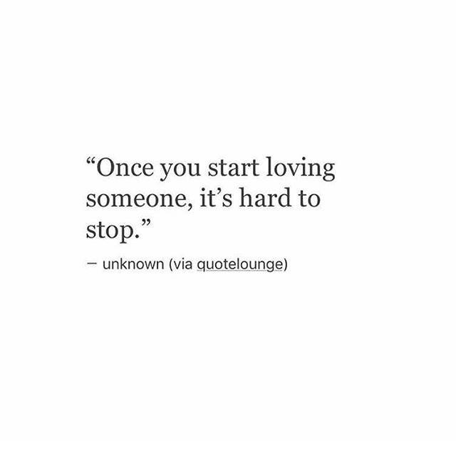 Soulmate Com Love Quotes