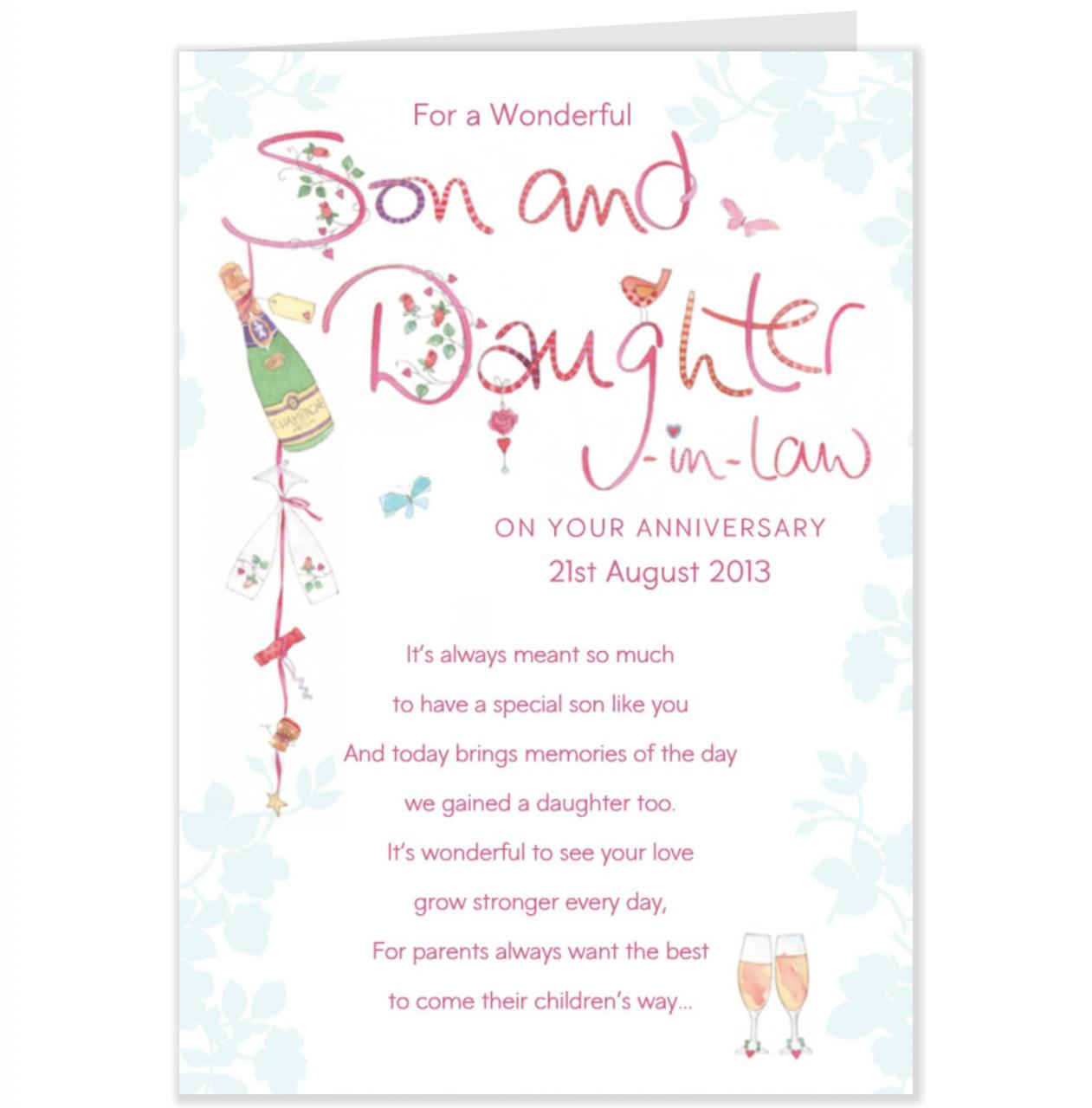 Daughter In Law Quotes Love Quotes For Daughter In Law Valentine Day