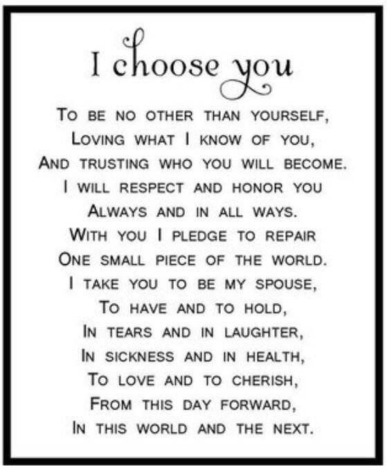 To My Future Husband Tomyfuturehus On Twitter