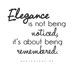 My Nanna Was Always Known As The Elegant Lady Until The Day She Died Now Shes Always Remembered That Way