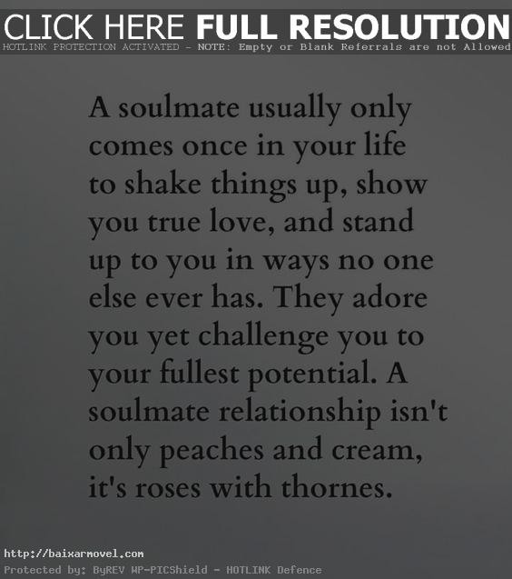 Deep Love Quotes For Him Pinterest Hover Me