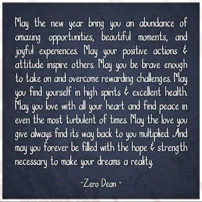 New Year  Poem Happy New Year  Wishes Quotes Poems Pictures Pinterest Poem And Romantic Poems