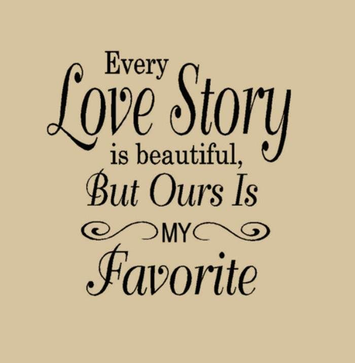 Love Story Whatsapp Dp