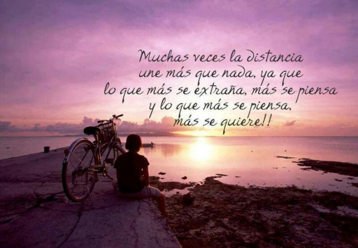 Love Quotes In Spanish Translated In English Best Quotes