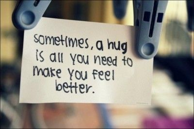Hugs Pictures And Quotes Emotion Feel Hug Love Quote Inspiring