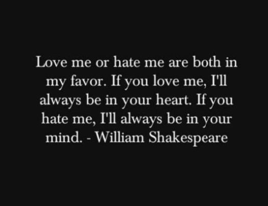 Best  Funny Shakespeare Quotes Ideas On One Word