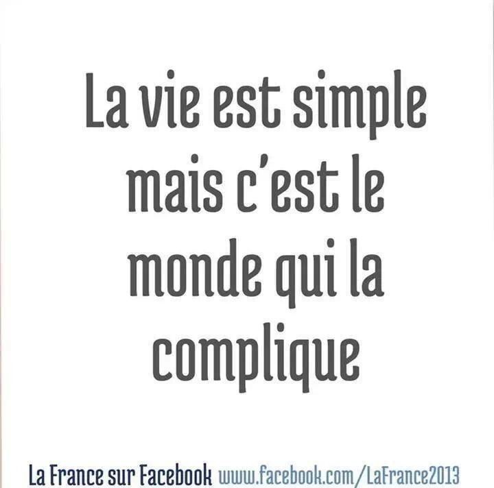 Discover And Share French Quotes About Life Explore Our Collection Of Motivational And Famous Quotes By Authors You Know And Love