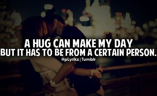 Pics P Os Pictures Of Animals With Sayings Cute Love Quotes For Him From Her
