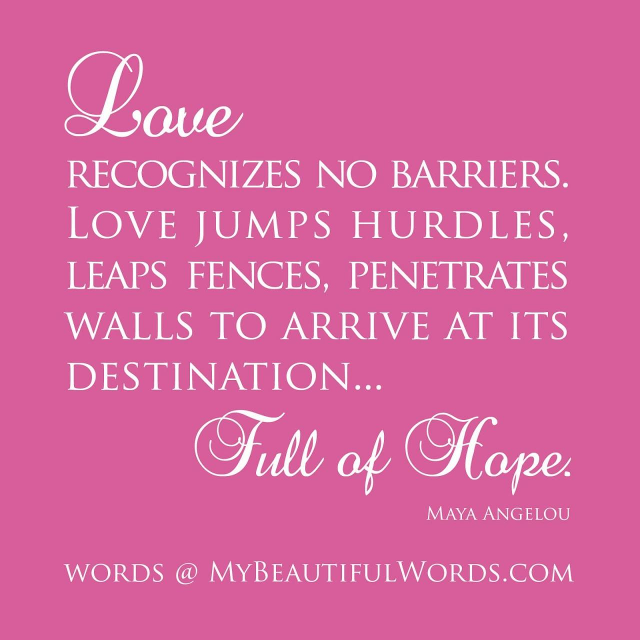 Motivational Inspirational Love Life Quotes Sayings Poems Poetry Pic Picture P O Image Friendship Famous Quotations Proverbs