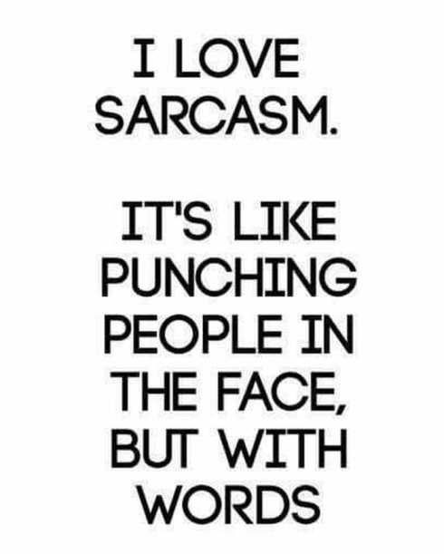 Wonderful Quotes Every Woman Would Share Sarcasm Quotessarcastic Love