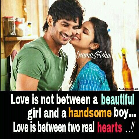 Quotes Hindi Quotes Sad Quotes Love Quotes Movie Dialogues Favorite Movie Quotes Indian Movies English Quotes India Fashion
