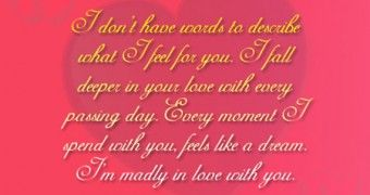 Love Quotes For Husband Working Abroad