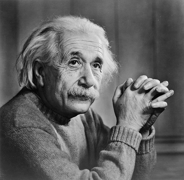 Einstein Answers A Little Girls Question About Science Vs Religion