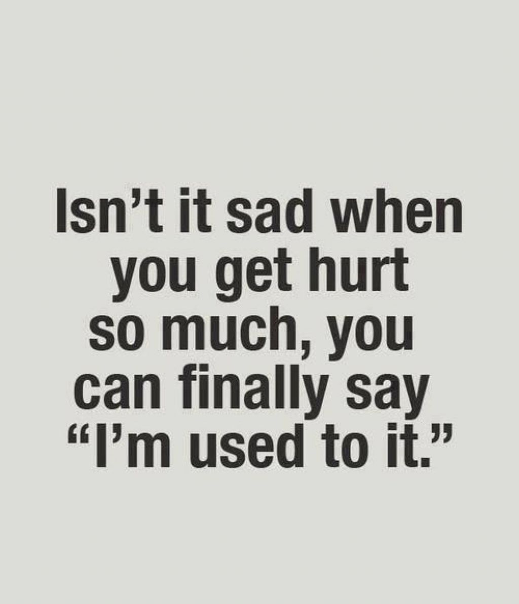 Emotional Quotes About Life Emotional Sayings About Life Emotional Love Quotes On Tumblr