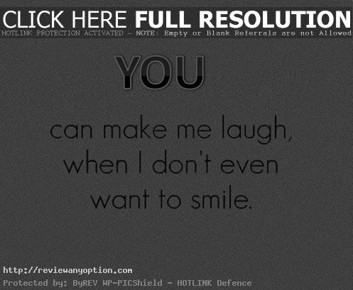 Expressing Love Quotes Alluring Quotes To Express My Love For Her Dobre For