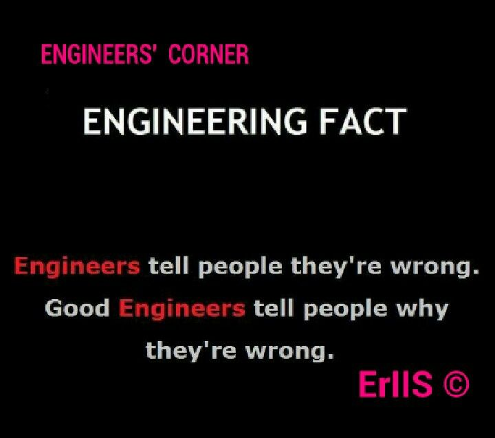 Look Hilarious And Sad Engineering Memes Dezdemonhumoraddiction