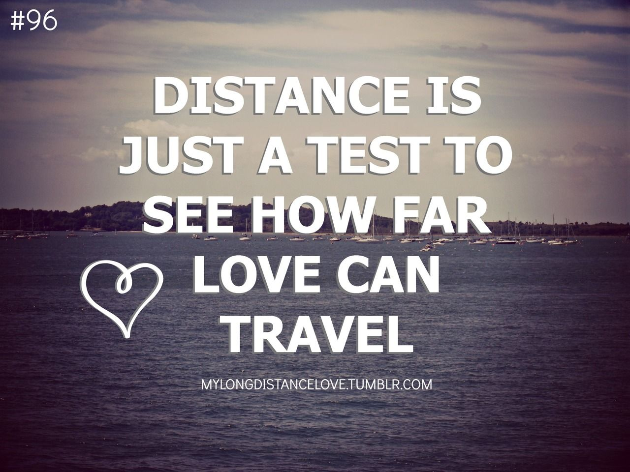 Love Quotes For Him Long Distance Http Lifetimequotes Info