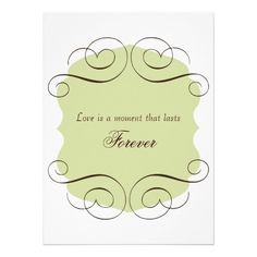Love Quotes On Seed Packets Signs Quotes Pinterest Seed Packets Marriage Romance And Wedding