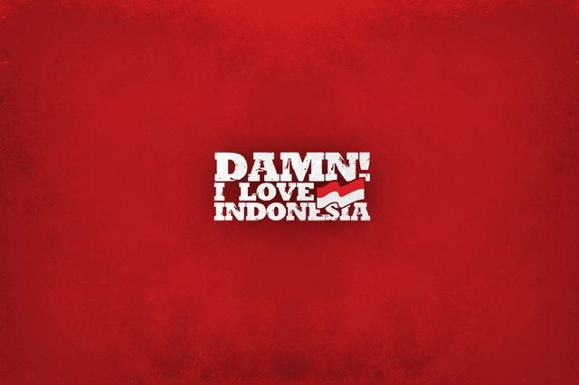 Search Results For I Love Indonesia Wallpaper Adorable Wallpapers