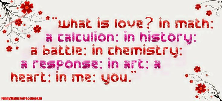 Love Quotes Beautiful Quotes About Love For Him For Status Dobre For