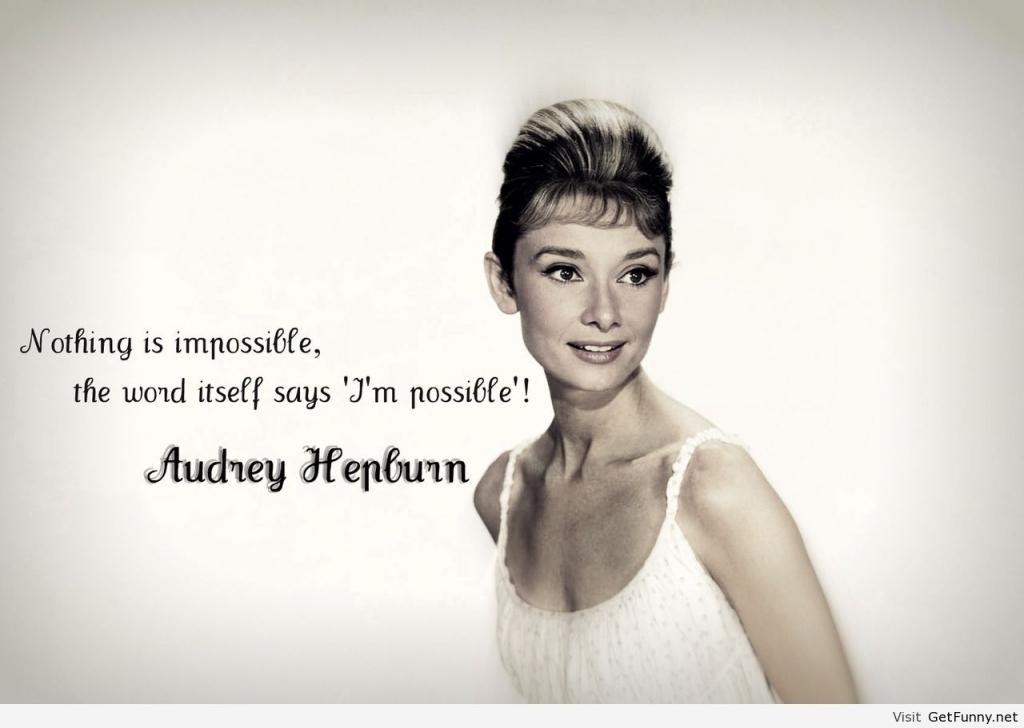 Famous Funny Movie Quotes Movie Superhero Love Quotes Famous Love And Motivational Quotes