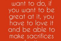 Famous Maya Angelou Love Quote