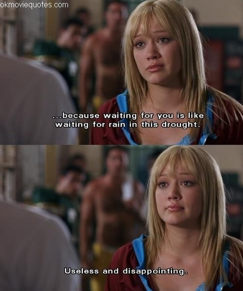 Funny Love Quotes Film Hover Me Magnificent Funny Love Quotes From Movies