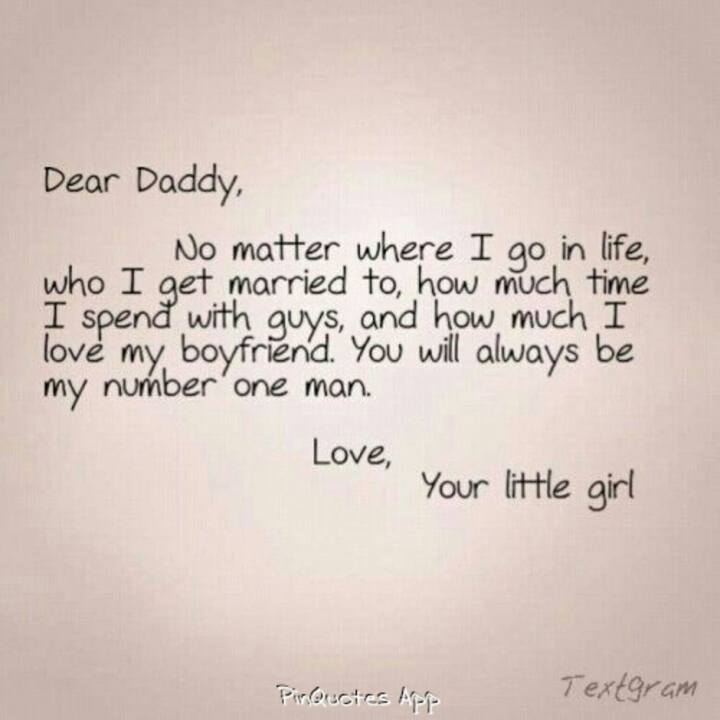 Father And Daughter Quotes Daughter Missing Dad Quotes Death Quotesgram