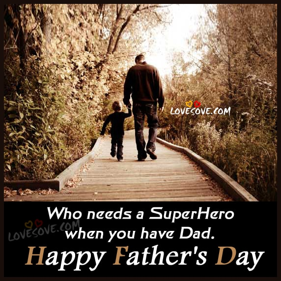 Fathers Day Quote Wallpaper Lovesove  You Dad Is Your