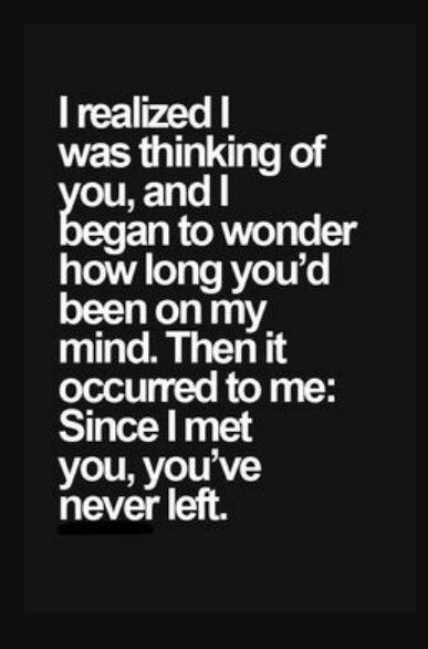 S D Dating Quote Saying About Dating Hp Lyrikz Inspiring Quotes