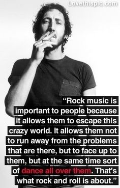 Ffaabfbaaacdecbc Pete Townshend Music Quotes Jpg