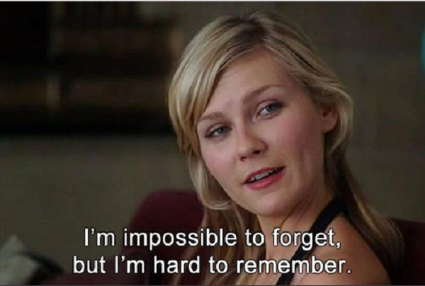 Funny Movie Quotes About Love