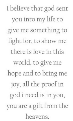 Love Of My Life Quotes For Him Hover Me