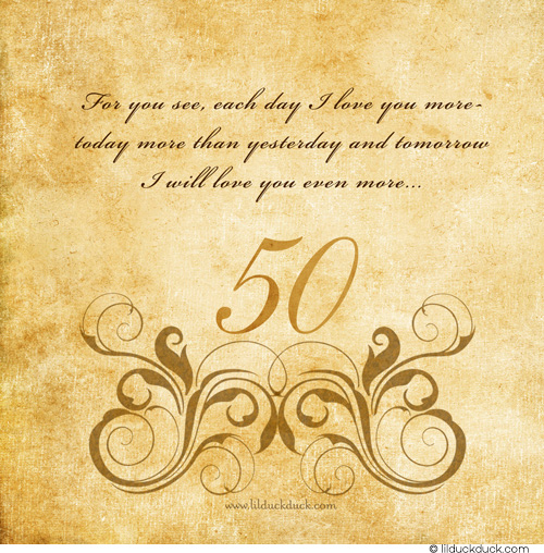 Th Wedding Anniversary Quotes