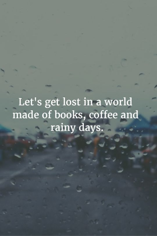 Good Evening With Rain Quotes Hq Pictures