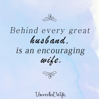 Love Quotes For Husband Wife Hover Me