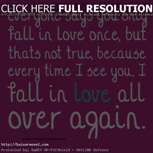 Greatest Love Quotes For Her Enchanting Love Quotes Images  Greatest Love Quotes For Her Romantic