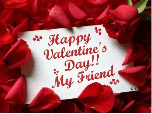 Download And Share Free Love Pictures Greetings Quotes Wishes Wallpapers With Your Beloveds In This Valentines Week To Download A Picture Just Right