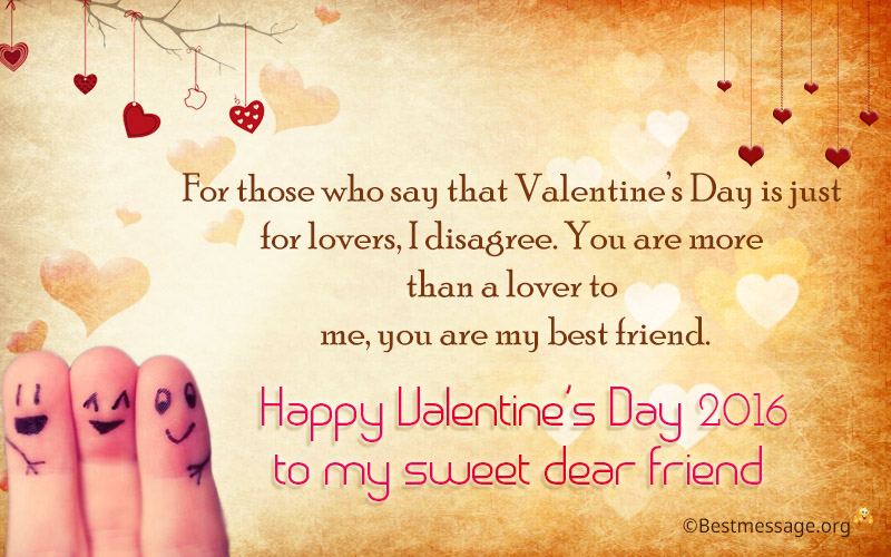 Happy Valentines Day Quotes For Family And Friends Valentine Day Love Quotes