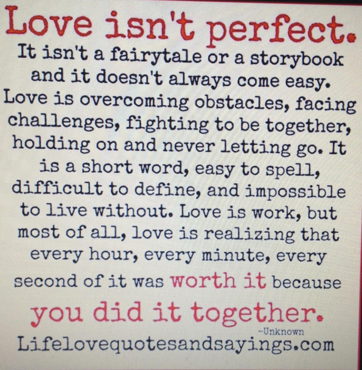 Hard Love Quotes Best Fighting Love Quotes And Sayings Hard Love Quotes Love Is Never