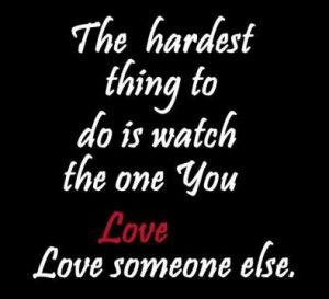 Quotes Sadness Dp