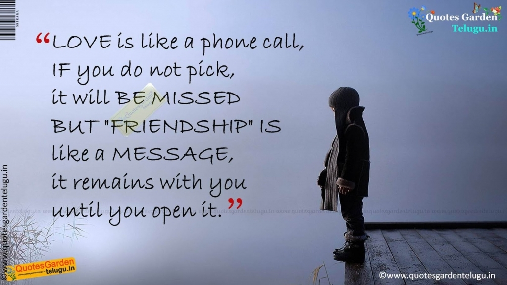 Heart Touching Friendship Quotes In Malayalam Heart Touching Love And Friendship Quotes  Quotes Garden