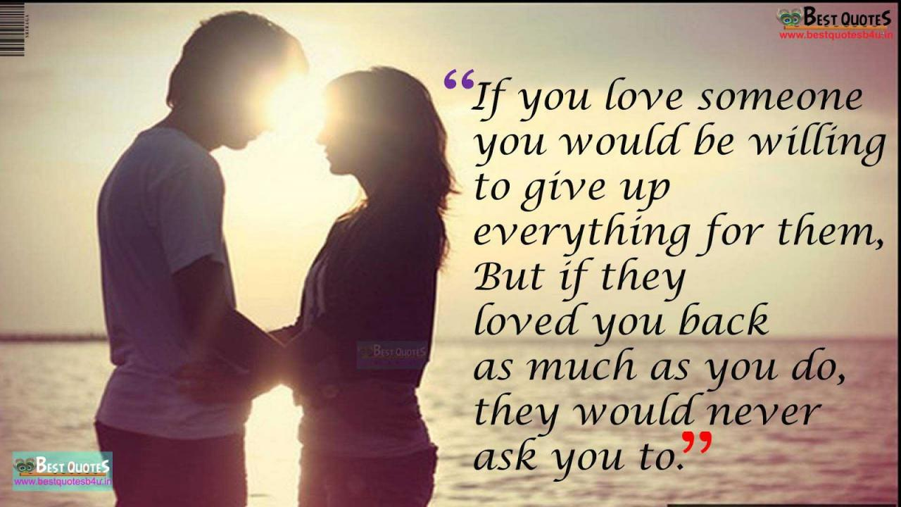 Heart Touching Quote For Girls Heart Touching Love Quotes In Malayalam For Girls Android P O