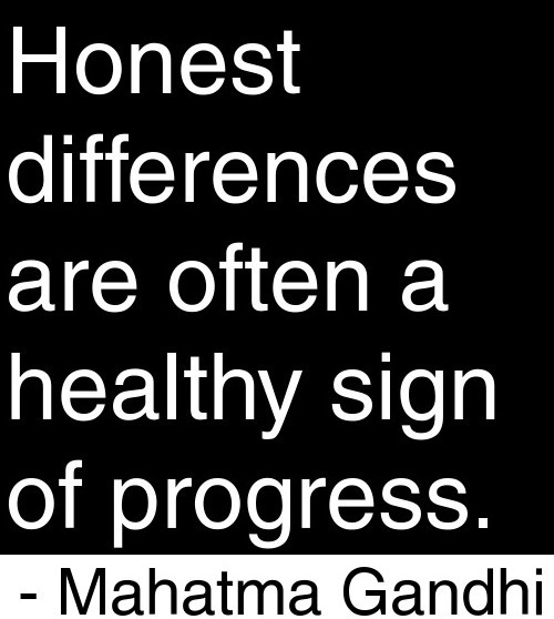 Funny Wallpapers Honesty Quotes Honesty Quotes For Kids Honesty Quotes And Sayings