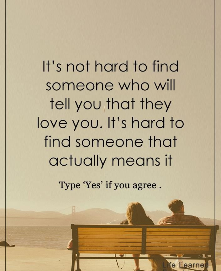 Hoping For A Better Day Quotes It Is Not Hard To Find Someone W