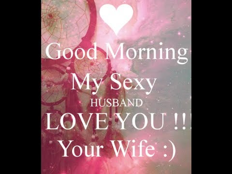 Why I Love My Husband Quotes Love Quotes About Husband Best Husband Quotes